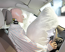 Air Bag Safety